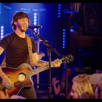"AT&T and AUDIENCE® Network Present: ""Chris Janson"" Airing March 24"