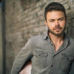 Doug McCormick – Dirt Road Dancin' Voted #1 Video on CMT Music 12 Pack Coutndown!