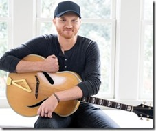 Eric_Paslay_Square