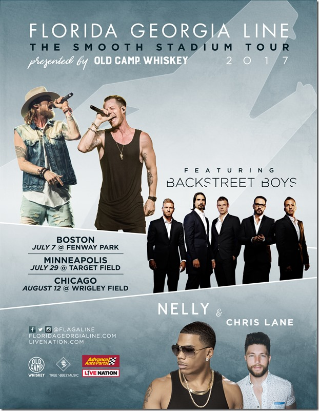 FGL-Smooth_Tour-Poster-bsb