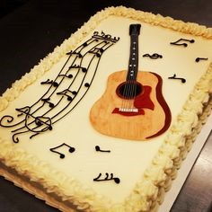 Country birthdays for the week of Sunday, March 19, through Saturday, March 25, 2017