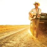 """Jon Pardi scores second No. 1 with """"Dirt On My Boots"""""""