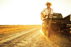 Jon Pardi Performing on Late Night with Seth Meyers and GMA