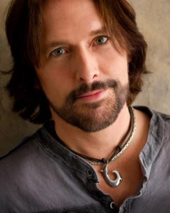 Rick Monroe Breaks New Ground With  May 12 EP Release, GYPSY SOUL
