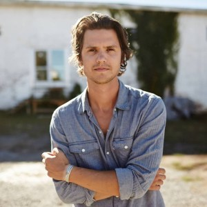 "Steve Moakler's SiriusXM inaugural ""Highway Finds Tour"" launches  Thursday, March 16"