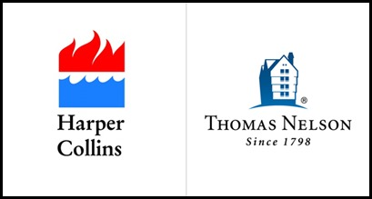 harpercollins-ACQUIRES-thomas-nelson