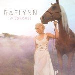 RaeLynn performing on Ellen March 24 to celebrate Wildhorse release day