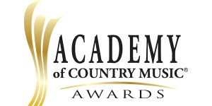 52nd Annual ACM Award Winners