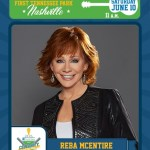 City of Hope Celebrity Softball Game Reveals First Round of Artist Lineup