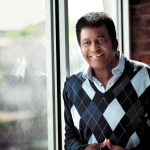 Charley Pride Makes Triumphant Return With Upcoming Album 'Music In My Heart' Set for Release July 7