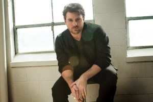 "Chris Young to Headline ""Let Freedom Sing! July 4 in Music City"""