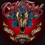 "New Colt Ford Tour Dates Added; Catchy New Track, ""My Truck"" featuring Tyler Farr, Available Now"