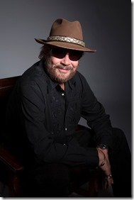 Hank Williams Jr. 21317
