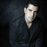 Interview:  Josh Gracin talks about what is coming next
