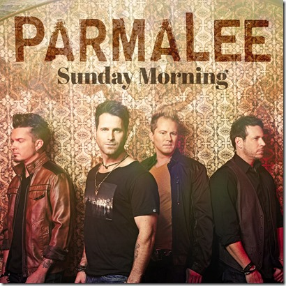 Parmalee Sunday Morn 3000x3000