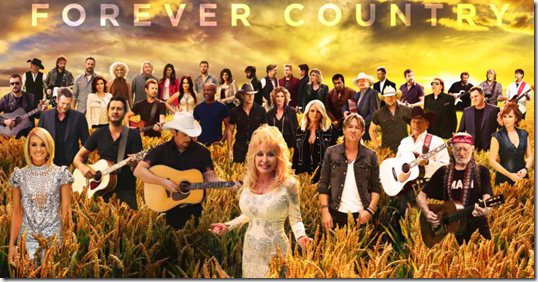forever-country2