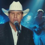Shane Owens Gears Up For Grand Ole Opry® Debut On Saturday, April 29