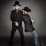 "Big & Rich Scores CMT Music Awards Nomination for ""Duo Video of the Year"" With ""Lovin' Lately"" Guest Starring Tim McGraw"
