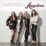 Farewell Angelina to perform at Kentucky Derby event