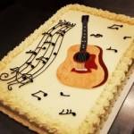 Birthdays for the week of Sunday June 25 to July 1, 2017