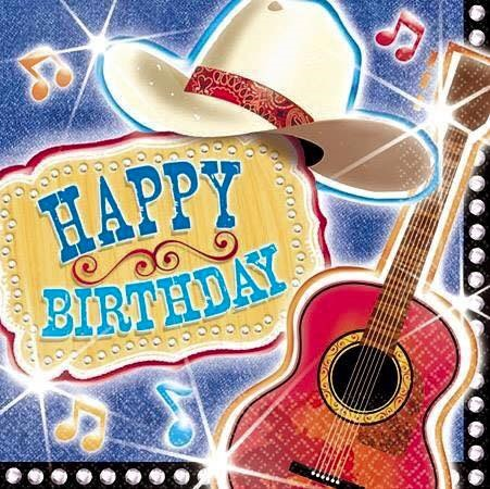 Happy Birthday To These Seven People Who Bring Country Music Our World We Have Posted A Link Their Official Website When One Was Available