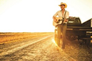 """Jon Pardi's """"Heartache on the Dance Floor"""" Most-Added at Country Radio"""