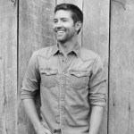 "Josh Turner's ""All About You"" Impacts Country Radio Today"