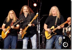 Kentucky Headhunters 4