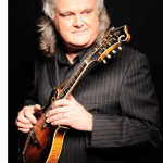 Ricky Skaggs to be Spotlighted with Special Program at Country Music Hall of Fame and Museum