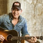"Rodney Atkins' 7th annual ""Music City Gives Back"" changes date, becomes official Nashville hockey tailgate with Kip Moore set to headline"