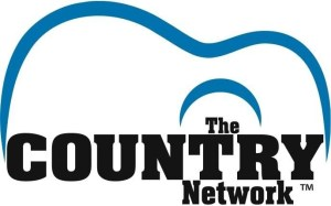 The Country Network Welcomes Public to Attend Live from the Valentine Taping