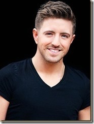 billy-gilman
