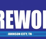 Pepsi Fireworks in Johnson City, Tenn., set to go, with entertainment from Clare Dunn, Austin Moody, Jimbo Whaley & Ashley Tragler