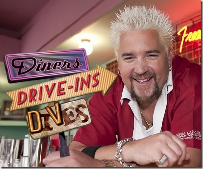 shows-Diners-Drive-Ins-and-Dives