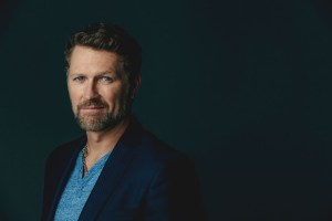 Craig Morgan returns for eighth season of his award-wining TV show on Outdoor Channel