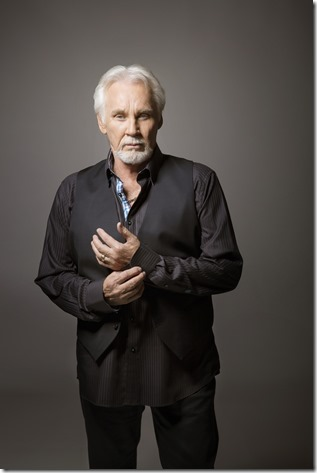 Kenny Rogers 62217