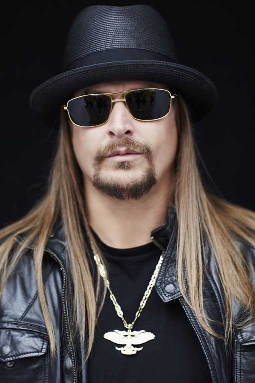 Carl Black Chevy >> It's On – Kid Rock's 3rd Annual Fish Fry Announced For ...