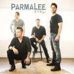 "Parmalee reveals new album ""27861"" launching July 21, Pre-order begins today, June 30, 2017"