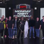 Hank Williams Jr. Returns to ESPN's Monday Night Football with Florida Georgia Line and Jason Derulo