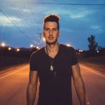 """Russell Dickerson to perform """"Yours"""" on """"The Bachelorette"""" June 19"""