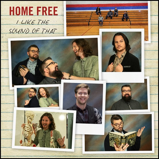 HomeFree-I-Like-The-Sound-Of-That