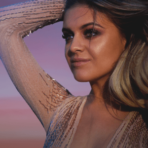 "Tune In:  Kelsea Ballerini to double up with epic TV  performances of ""Legends"" July 25, 2017"