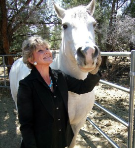 Lacy J. Dalton rehabilitates 20 year to life inmates with songwriting classes