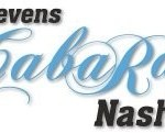 """Ray Stevens CabaRay Nashville"" Announces Summer Music Lineup"
