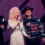 More fellow artists and friends react to the passing of Glen Campbell