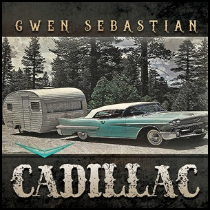 Cadillac cover