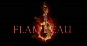 FLAMBEAU FEST Announces World-Class Country & Classic Rock Line-Up!