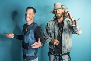 """Tune In:  florida Georgia Line bring """"Smooth"""" vibes to multiple television networks Aug. 16"""