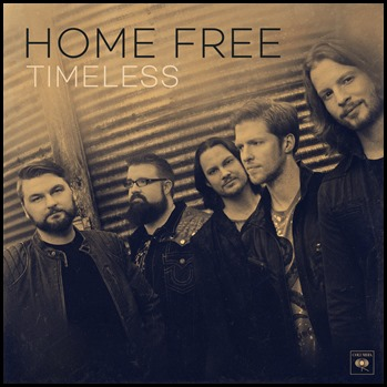 HomeFree-Timeless-DeluxeFront
