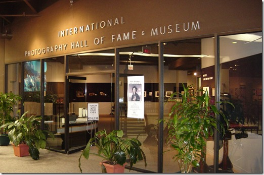International_Photography_Hall_of_Fame_and_Museum